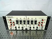 H139922 Neuro Data Dual Channel Intracellular Recording Amplifier Ir-283