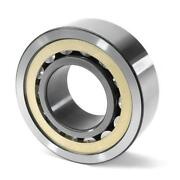 Sl04200 Ina Cylindrical Roller Bearing