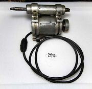 Themac Spindle Type J4 No. 1306 Inv.29956