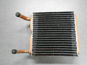 1963 1964 Buick Lesabre Wildcat Electra Ac Heater Core Fits 2 1/2 Thick