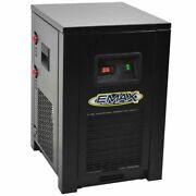 Emax Industrial 115v-1 Refrigerated Air Dryer 5hp- 7.5hp 30 Cfm