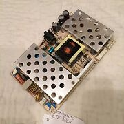 Westinghouse 4900211680 / Dps-210ep-2 Power Supply Board For Ltv-32w1