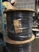 2500and039 16/2 Soow Electrical Cable