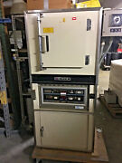 Blue M Hepa Convection Oven Model Cr07-146