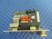 New Ransburg Atom Izer Card A11448 00 For Pulsetrack A11515