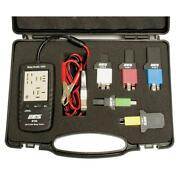 Electronic Specialties 193 Diagnostic Relay Buddy 12/24 Pro Test Kit