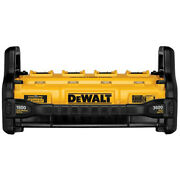 Dewalt Dcb1800b 20v Max 1800w Power Station And Battery Charger Tool Only New