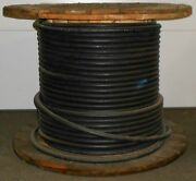 New Copper Wire 14 Awg 20 Conductor 11085mo