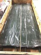 Brand New 11k Forklift Scales Intercomp Tb65-10 7 Ft. Beam 6 Load Cells