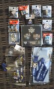 Los Angeles La Dodgers Houston Astros 2017 World Series Pin Set And Rally Towels