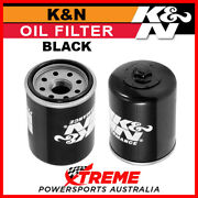 Kn-198 Victory Cross Country 8 Ball 1731 2015-2016 Oil Filter