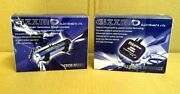 New Old Stock Gizzmo 2-step Launch Control Kit Discontinued - 300zx 240sx Etc