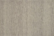 12and039x15and039 Loloi Rug Giana Wool Smoke Hand-hooked Transitional Gh-01