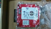 Honeywell Micro Switch Gkle3pxa4 Safety Switch 1no 1nc 10a @ 600v