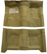 1973 Buick Apollo Carpet Replacement - Loop - Complete | Fits 4dr