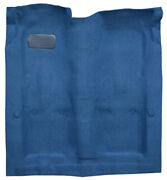 1972-1973 Lincoln Mark Iv Carpet Replacement - Loop - Complete | Fits 2dr