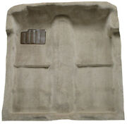 1991-1996 Dodge Stealth Carpet -cutpile |coupe With Console