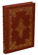 Two Plays By Anton Chekhov Easton Press 1977 The Cherry Orchard And 3 Sisters
