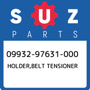 09932-97631-000 Suzuki Holderbelt Tensioner 0993297631000 New Genuine Oem Part