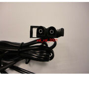 24v Charger B For Gravedigger Power Wheels Toy Grave Digger Power Cord Plug