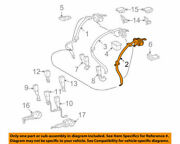 73370-50211-b0 Toyota Belt Assy Rear Seat 3 Point Type Outer Lh 7337050211b0
