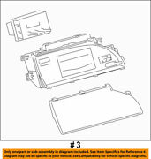 83290-07090 Toyota Meter Assy Accessory 8329007090 New Genuine Oem Part