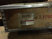 Skf 23140 Cck/w33 Spherical Roller Bearing-free Shipping