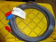 Interpid 221200384 Dometic 14and039-1/4 X 3/8 Refrigeration Hose Kit Line Tube