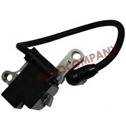 Ignition Coil For Lawnboy 10760 10760b 10762b 22260 22261 680501 680503 680521