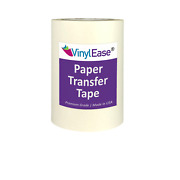 Paper Application Transfer Tape For Sign Craft Vinyl 2 Sizes And Widths Usa Made