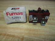 Furnas 52ban Reed Switch Aux.contact Pack Of 3