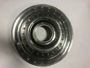 Facel Vega Excellence Hubcap - Used - Very Good Condition