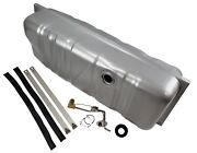 1966-1968 Ford Galaxie Gas Tank And Sender Strap And Seal Fuel Tank Kit 68-70 T Bird
