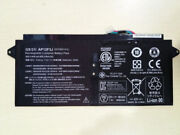 Ap12f3j New Original Battery For Acer Aspire S7-391 13.3-inch Ultrabook Ms2364