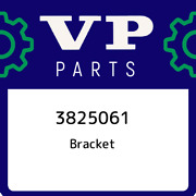 3825061 Volvo Penta Bracket 3825061 New Genuine Oem Part