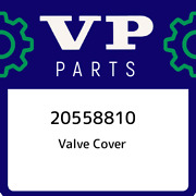 20558810 Volvo Penta Valve Cover 20558810 New Genuine Oem Part