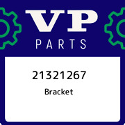 21321267 Volvo Penta Bracket 21321267 New Genuine Oem Part