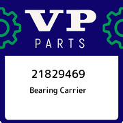 21829469 Volvo Penta Bearing Carrier 21829469 New Genuine Oem Part