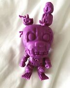 First To Market Five Nights At Freddys Funko Pop Proto