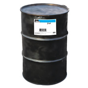 Ideal 31-279 High Velocity Wire Pulling Lubricant 55 Gallon Drum