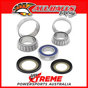 Indian Chieftain Limited 2017-2018 Steering Head Stem Bearing Kit All Balls