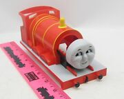 Lionel Shell Thomas And Friends James Shell