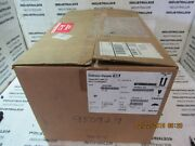 Endress Hauser Promag 50p15-el1a1ra0bca 1/2and039and039 Flow Meter New In Box