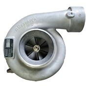 Airesearch T18a98 Turbocharger Fit Cummins Nte350 Nta50 Engine 3026227 3016310