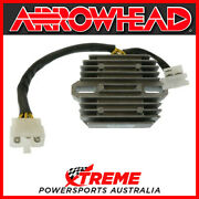 Honda Cb750f2 1980-1983 Voltage Regulator Aha6027 Arrowhead