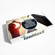 Ionmaxx Negative Ion Health Beneficial Pad