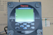 Thermo Orion 2111ll Used Low Level Sodium Analyzer