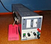Kepco Jqe100-1m Used Cleaned Tested