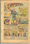 Superman 114 1957-dc-early Issue-p