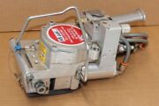 Pac Strapping Products Pneumatic Metal Strapping Tensioner Apt801, 850, 3/4